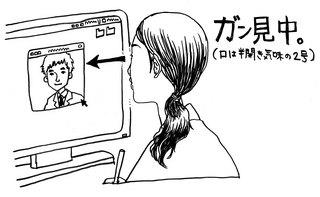 似顔絵の描き方.jpg