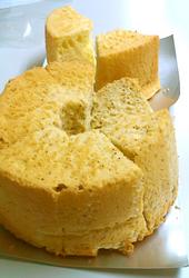 シフォンケーキの写真.jpg