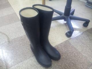 吉田2号長靴